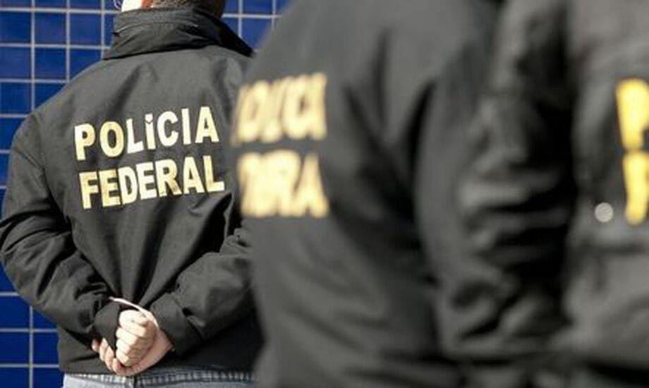 A Polícia Federal e a Receita deflagram na manhã desta quinta, 22, a Operação Triuno para investigar suposto pagamento de cerca de R$ 5 milhões em propina a três auditores federais e um estadual