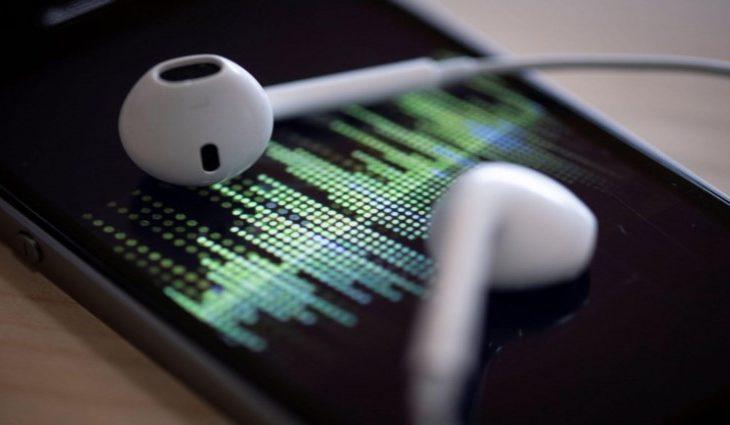 A série de Podcasts tem como objetivo levar conhecimento científico e tecnológico