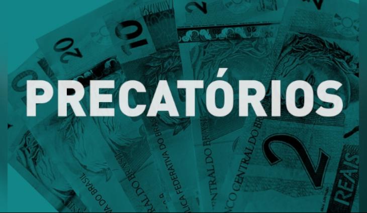 Além de economizar R$ 19,9 milhões, a PGE encerrou os trabalhos antes do prazo previsto
