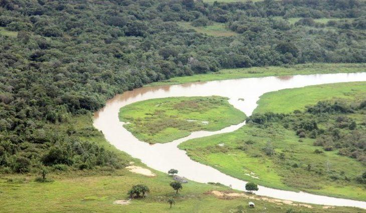 A Procuradoria-Geral do Estado de Mato Grosso do Sul (PGE/MS) obteve decisão favorável