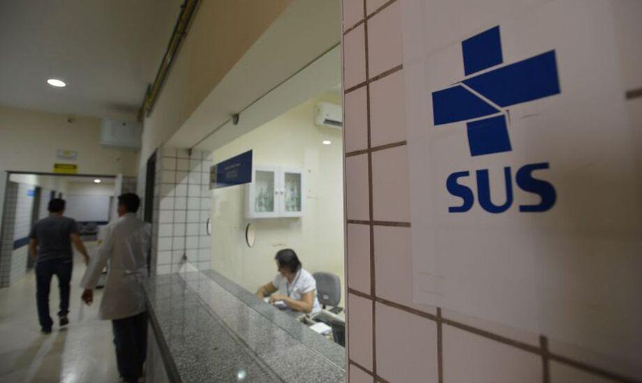 O Decreto 10.530 autoriza estudo para abrir as UBS à iniciativa privada