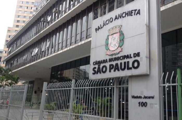 Vereadores de SP rejeitam proposta de cortes
