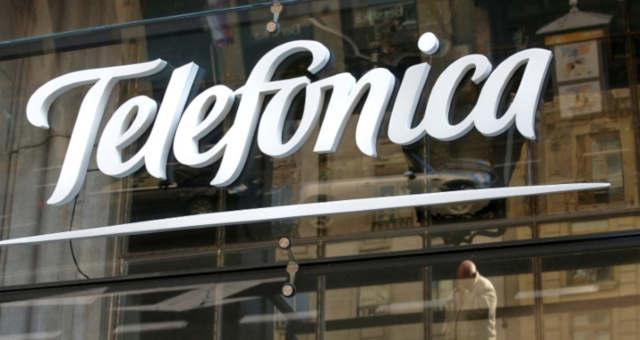 A Telefônica Brasil informou que a Controladoria-Geral da União (CGU) aplicou uma sanção no valor de R$ 45.747.320,63
