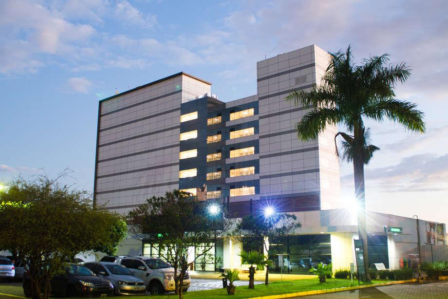 Para manter familiares informados nesse momento, a Unimed Campo Grande disponibilizou uma equipe exclusiva que, diariamente, atualizará o quadro dos pacientes