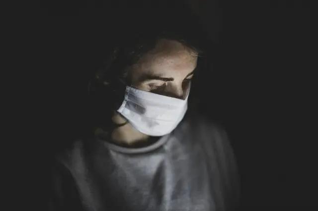 74% dos pacientes não procuraram tratamento durante a pandemia
