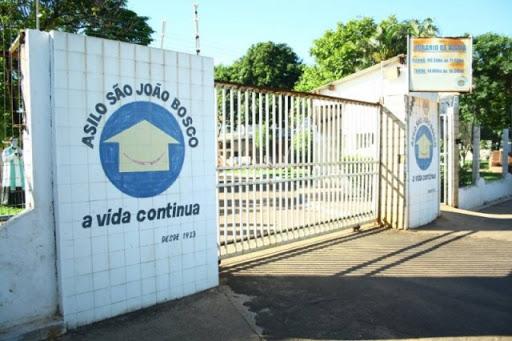 A promoção Virou Prêmios, lançada pelo Fort Atacadista, além de contemplar os clientes com dezenas de prêmios, irá ajudar oito instituições filantrópicas, dentre elas, o Asilo São João Bosco, em Campo Grande