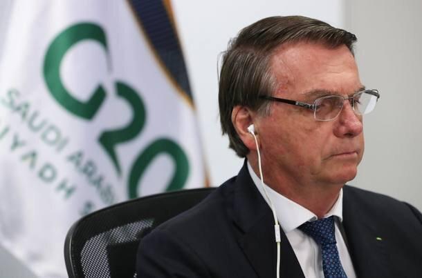 Presidente fará um pronunciamento no Aeroporto Internacional de Macapá, onde é esperado o anúncio da medida de isenção