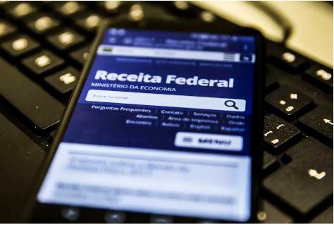 Em relação a setembro deste ano, houve aumento de 27,37% no recolhimento de impostos