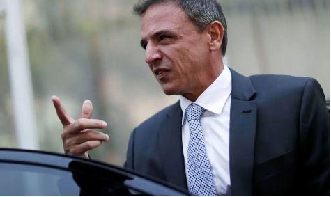 Governo ainda vai decidir se parecer de Márcio Bittar será liberado na próxima semana