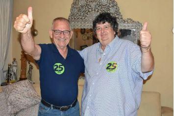 Reeleito em Volta Rendonda (RJ), Neto (DEM) pode não assumir novo mandato