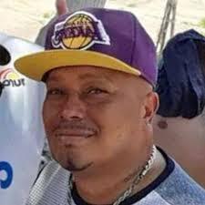 João Alberto Silveira Freitas foi morto em uma loja do Carrefour no bairro Passo D'Areia, em Porto Alegre