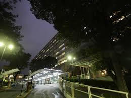 Hospital Albert Einstein demite funcionário que vazou senhas