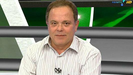 Fernando Vanucci morreu aos 69 anos