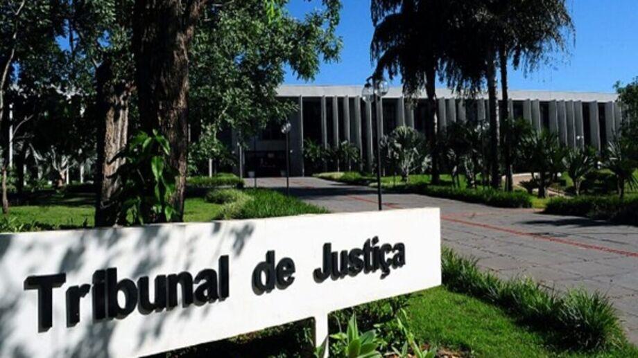 E nesta quarta-feira (25), foi publicado no Diário da Justiça o Provimento n. 509, que estabelece a modalidade da sessão por videoconferência