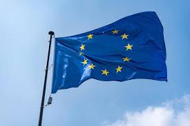 Acordo comercial pós-Brexit com UE ainda é possível