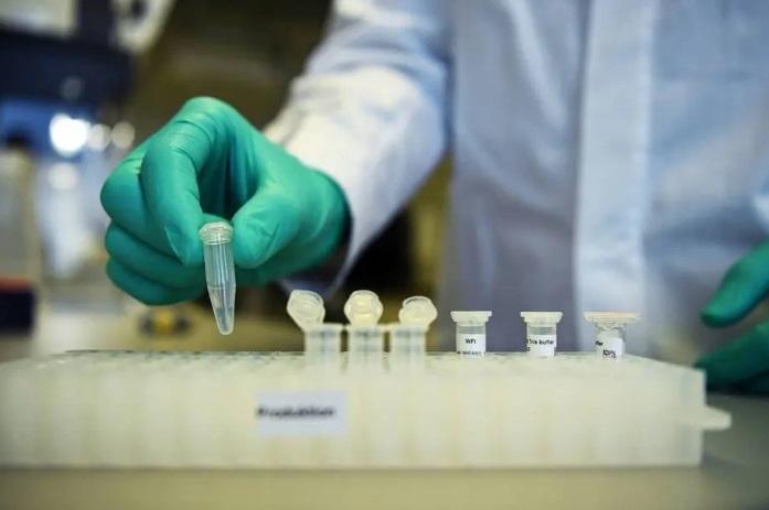 Vacina é esperança para prevenção da covid-19