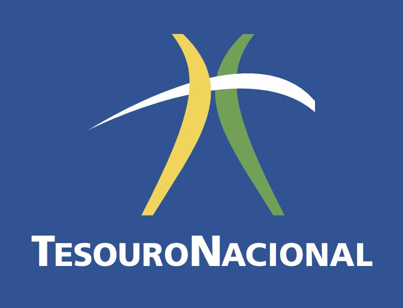 O Tesouro Nacional