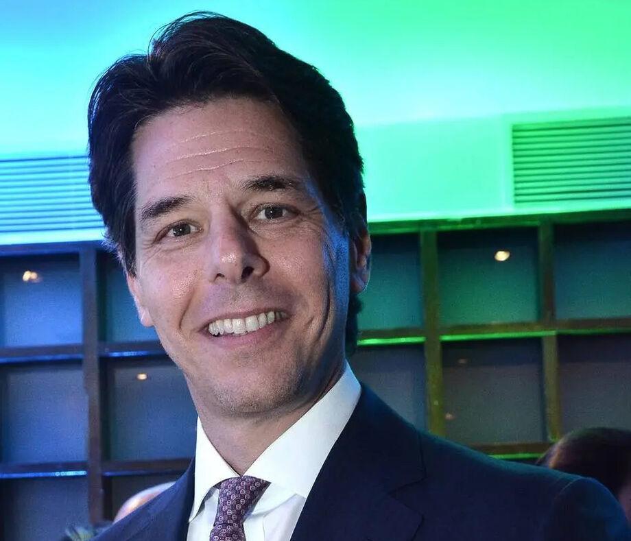 VR Benefícios detém 7% do mercado, diz Claudio Szajman, que preside a empresa