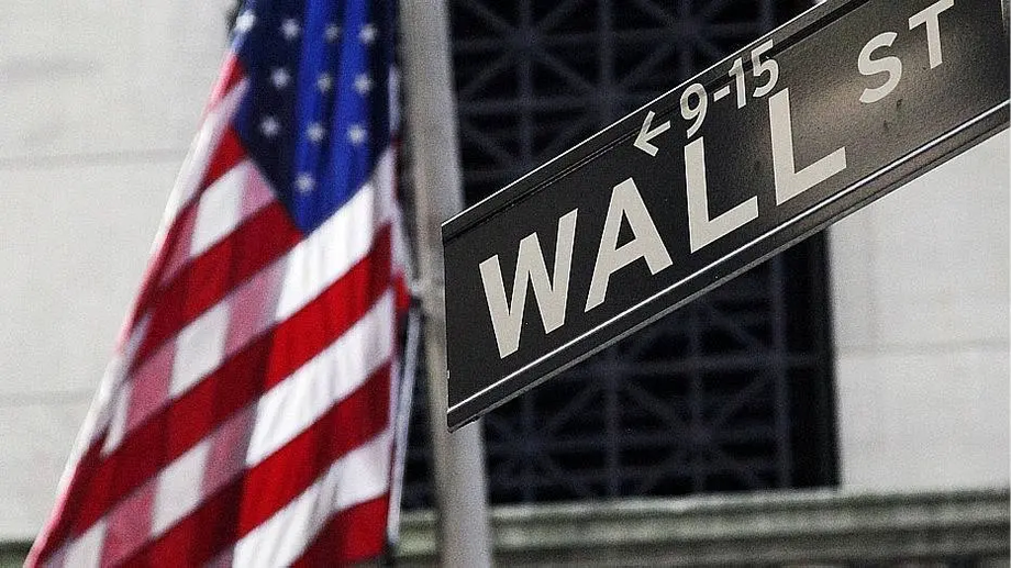 O Dow Jones avançou 1,13%, a 30.200,36 pontos