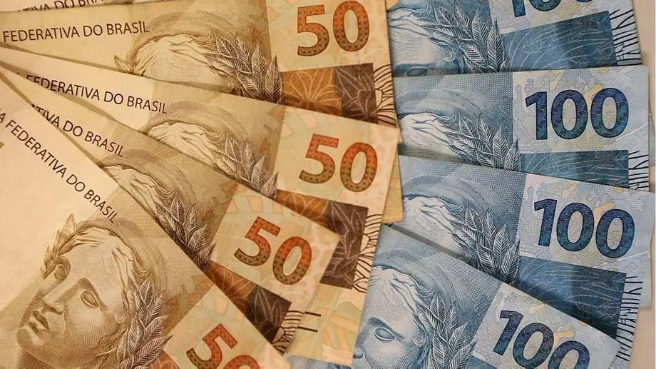 A última captação externa havia sido feita pelo Tesouro Nacional no início de julho, quando foram vendidos US$ 3,5 bilhões de títulos da dívida externa, com vencimento de 5 anos e 10 anos