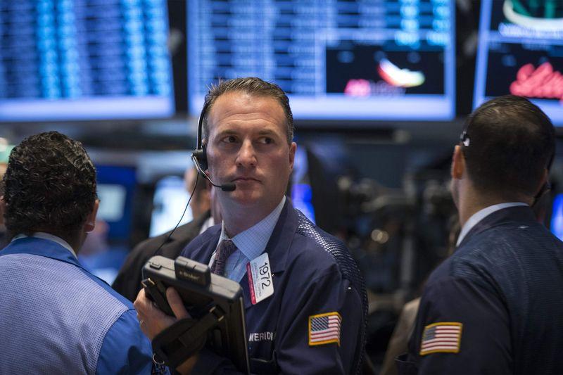 O índice Dow Jones subiu 0,20%, a 29.884,78 pontos
