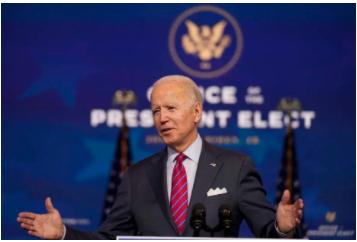 Eleição nos Estados Unidos afeta projeções econômicas para emergentes