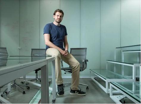 Comandado por Zemel, SBF está investindo em profissionais de tecnologia
