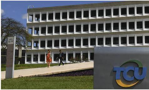 TCU vê ilegalidade em proposta de meta flexível do governo Bolsonaro