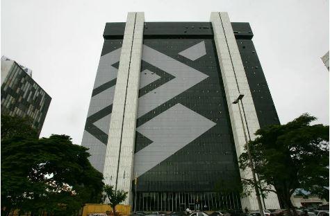 O BB disse que a operação é segura, com autenticação bancária e facilidade para cliente