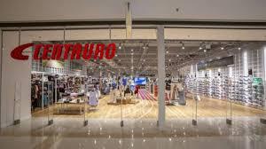 Centauro conclui aquisição da totalidade do capital da Nike do Brasil por R$ 1 bi