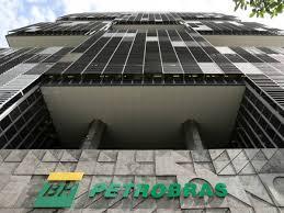 Petrobras espera acordo sobre Búzios até fim do ano