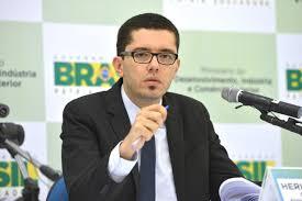 Herlon Brandão