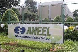 Aneel aprova proposta para regulamentar repactuação do risco hidrológico