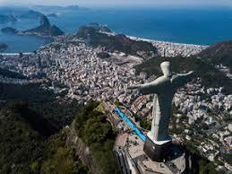 Estado do Rio de Janeiro registra 93 mortes e 3.628 novos casos de covid em 24h