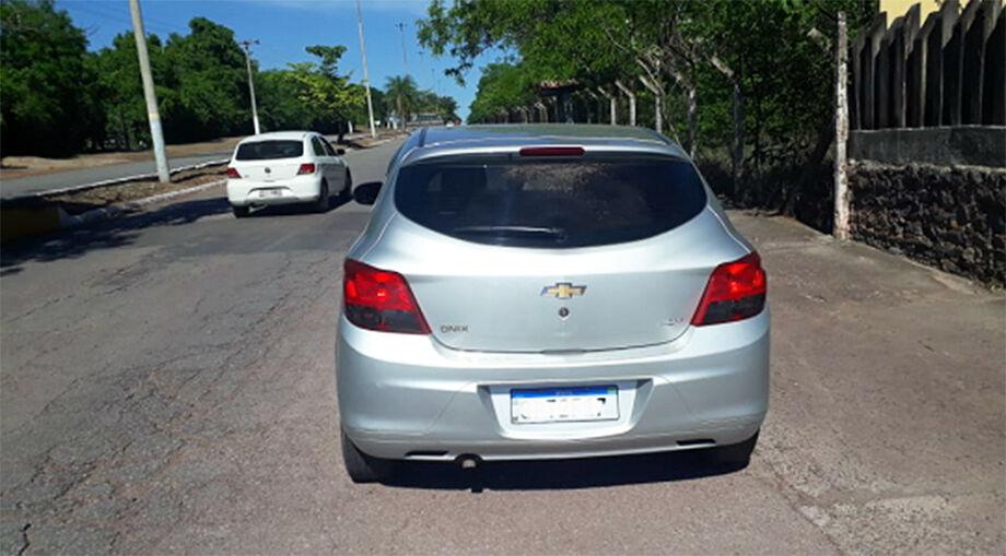 A empresa recebeu cinco autos de infração, por cobrança de valores indevidos e ausência de autorização