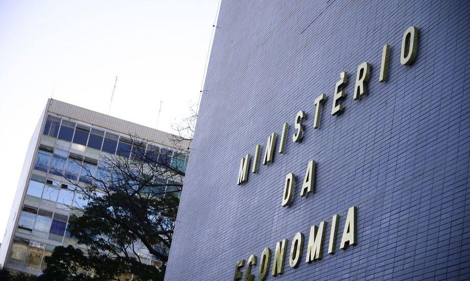 Economia encerra vínculo com agência que elaborou lista de detratores