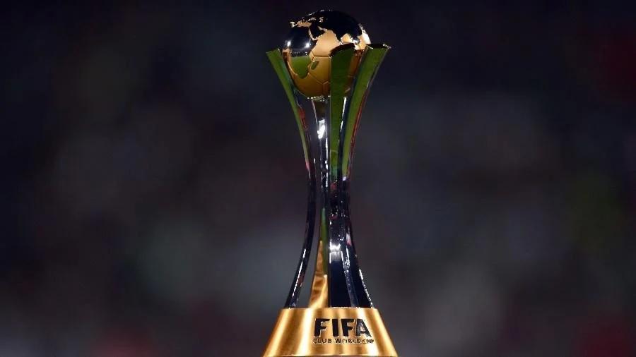 Ainda sem apresentar mudanças no formato, a Fifa confirmou nesta sexta-feira a realização do Mundial de Clubes em 2021