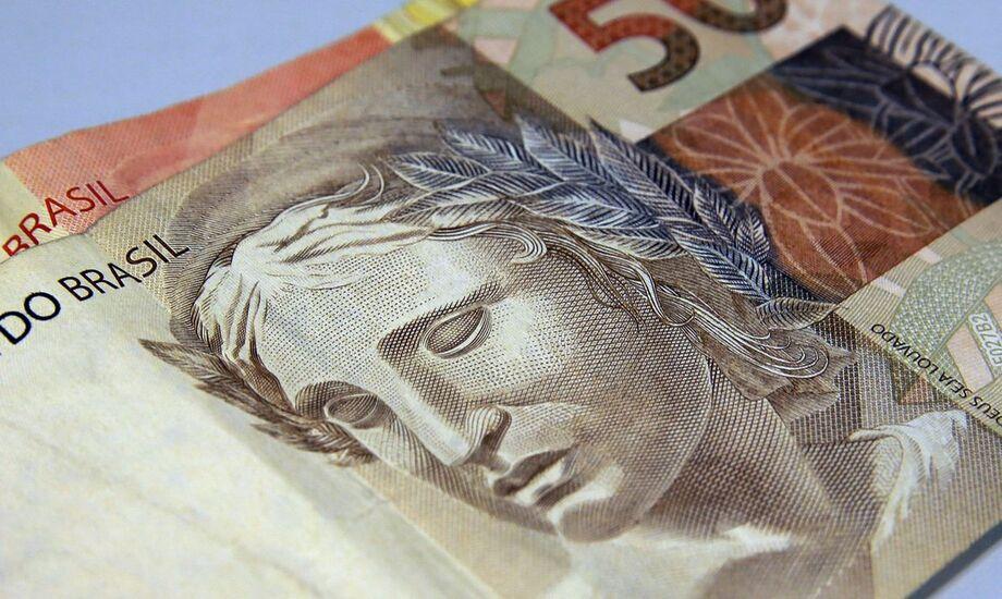 A Fundação Getúlio Vargas (FGV) informou hoje (2) que todas as sete capitais pesquisadas registraram aceleração do Índice de Preços ao Consumidor Semanal (IPC-S)