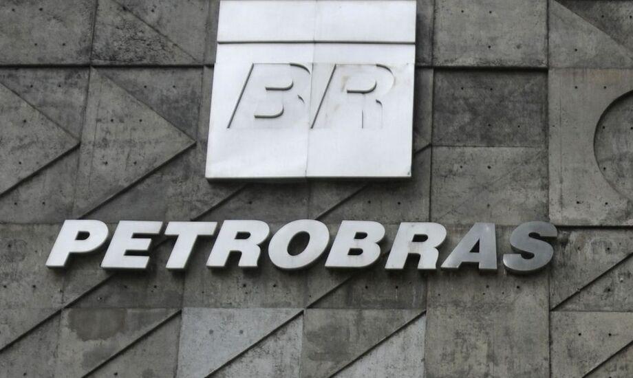 Petrobras reduz preço da gasolina em 2% a partir de 3 de dezembro