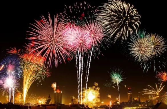Governo do RS suspende festas de fim de ano