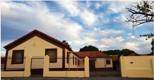 A Prefeitura de Campo Grande publicou hoje (02) no Diário Oficial do Município o extrato dos Termos de Recebimento de Subsídio Emergencial para Espaços e Organizações Culturais da Lei Aldir Blanc