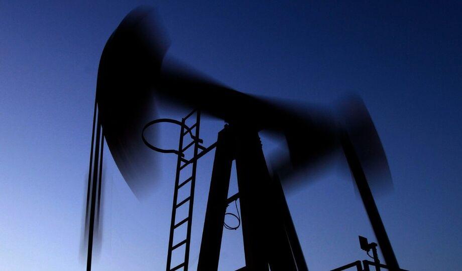 Biden deve suspender novas concessões federais de petróleo e gás nos EUA