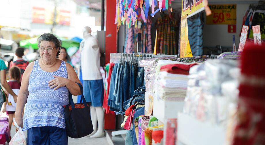 Somente em dezembro foram abertas 587 novos estabelecimentos em Mato Grosso do Sul