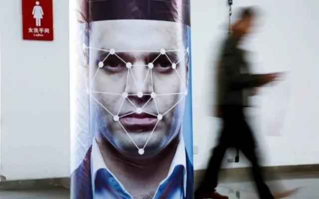 Reconhecimento facial pode ser usado para detectar orientação política