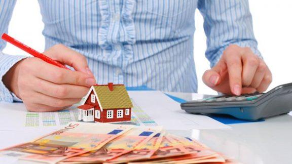 Crédito imobiliário subiu 60% para aquisição e 50% para construção, diz Abecip