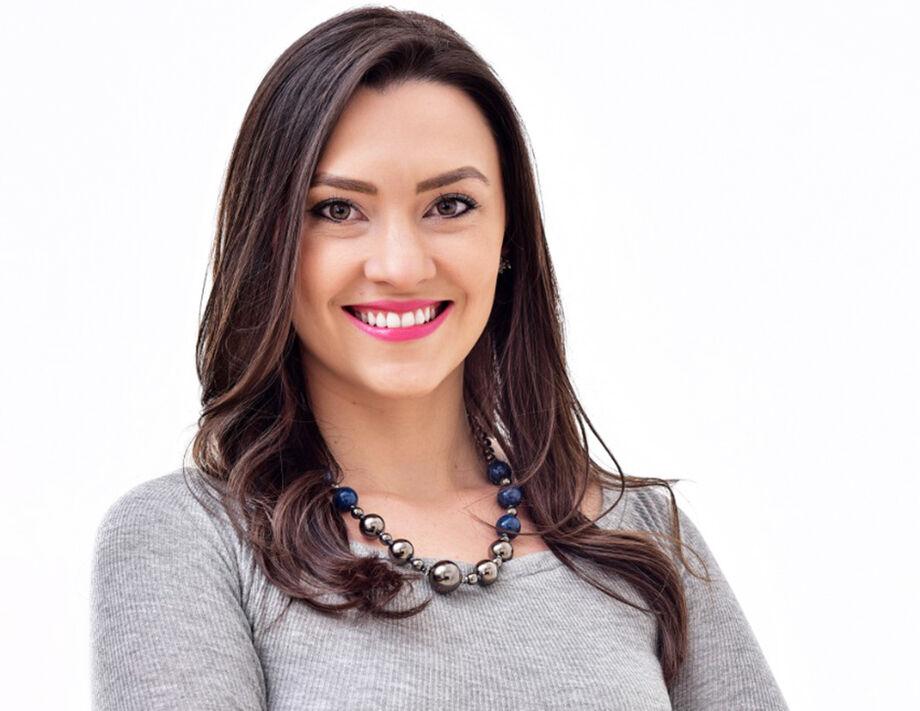Carolina Centeno de Souza