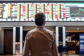 Bolsas da Europa fecham em baixa, com covid e crise política italiana