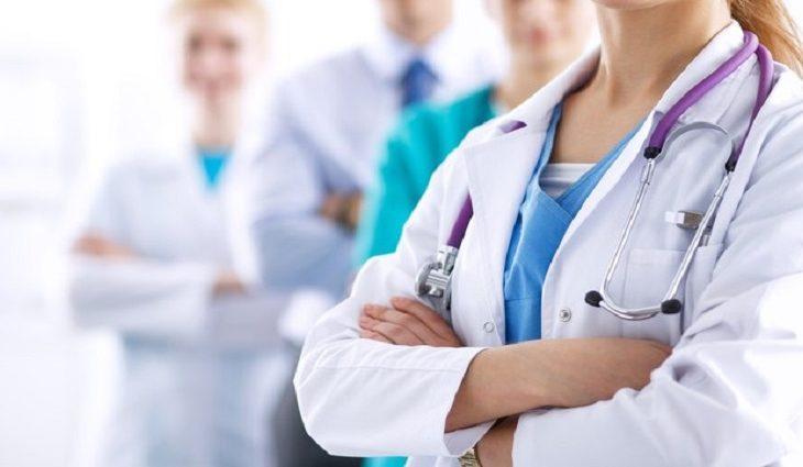 Foram publicados cinco editais referente ao processo seletivo para contratação de médicos plantonistas para Pronto Atendimento Médico e Unidade de Terapia Intensiva em edição extra do Diário Oficial do Estado desta sexta-feira