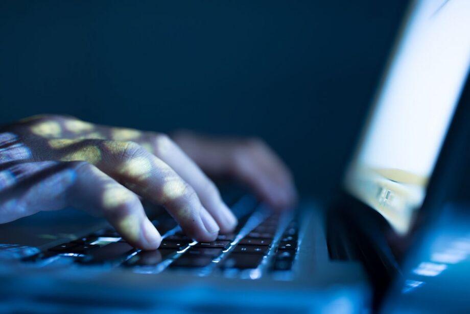 Hackers manipulam dados da vacina