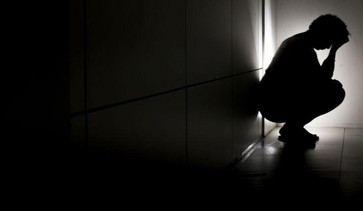 Campanha Janeiro Branco reforça a importância dos cuidados com a saúde mental e emocional